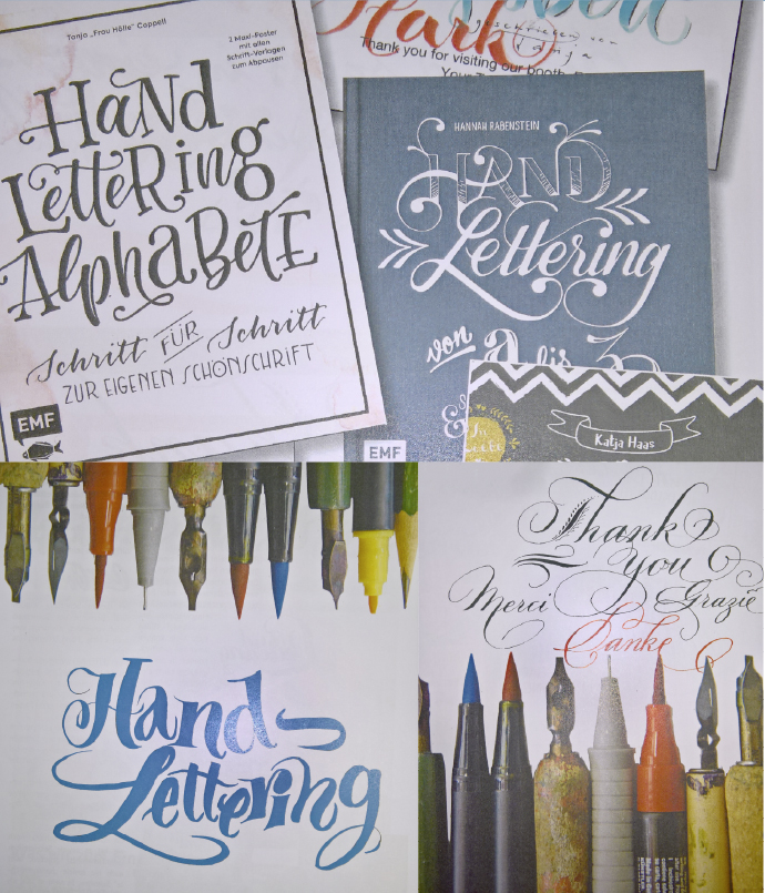 how to do lettering lettering 39057